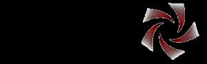 Spinnia Logo 201602 02 Web